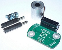 ENI-1024 encoder module kit